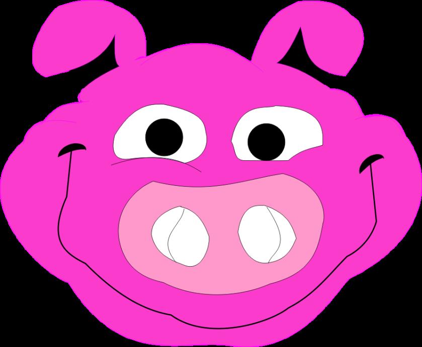 cerdodiego