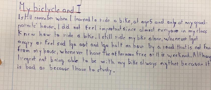Dani_bike&I