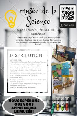 musee science