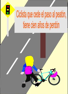 ciclistaestela
