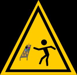 señallucia