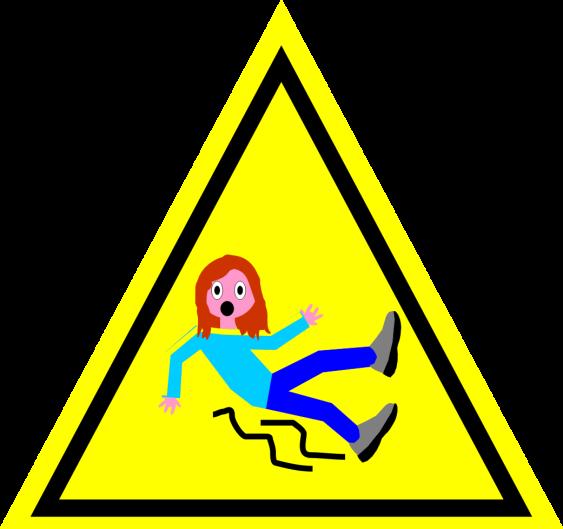 sueloresbaladizopaula