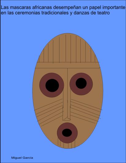 mascaramiguel